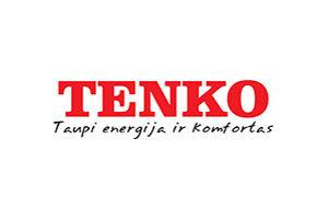 11_tenko-300x200