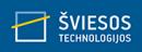 30_SVT