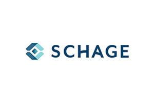 4_schage-300x200