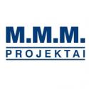 7_mmm-projektai-1-e1497429834345