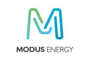 8_Modus-Energy-Logo-300x289